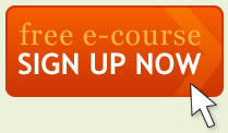 free_e-course_sign_up_now