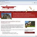 website_wingatepest