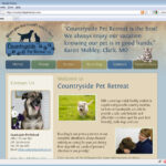 website_countrysidepetretreat