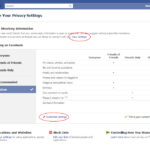 facebook_privacysettings