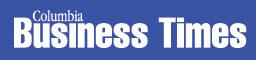 cbt logo