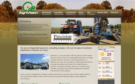 recently_completed_agrivision