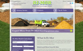 recently_completed_rimor