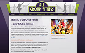 recently_completed_allgroupfitness