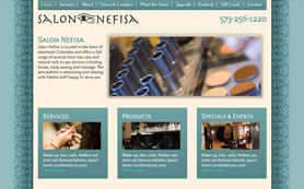 recently_completed_nefisa