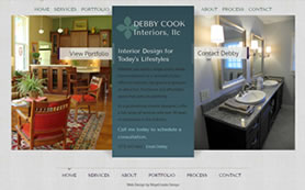 recently_completed_debbycook