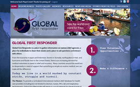 global_recentlycompleted