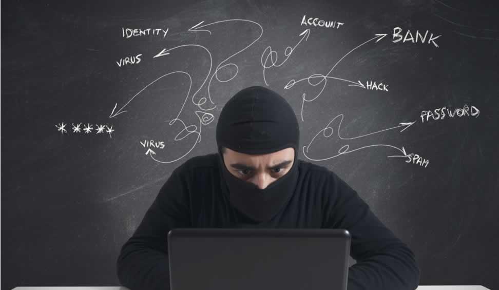 Hackers targeting WordPress sites look for these weaknesses.