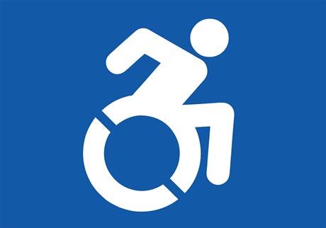 New Handicap Icon