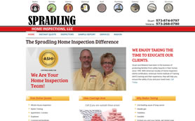 recently_completed_spradling