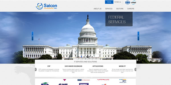 Website_Saicon_Consulting