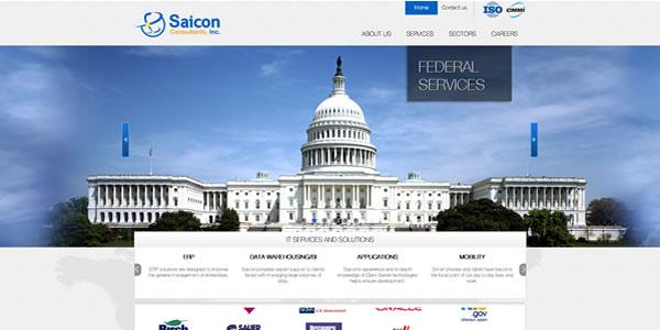 Website_Saicon_Consulting