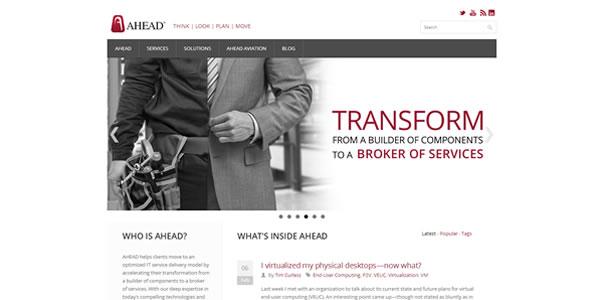 Website_Think_Ahead