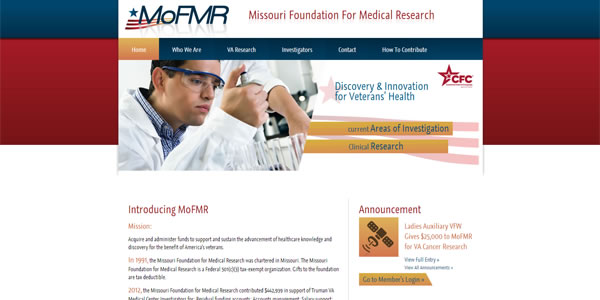 missouri-foundation-for-medical-research