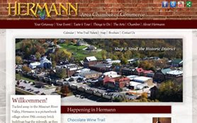 recently_completed_hermann