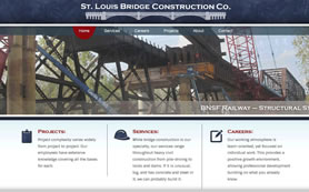recently_completed_STL