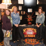 Stacy and Scruggs Lumber