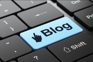 Update: Blog Traffic and Content Evaluation