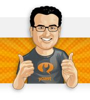 yoast.com funny dude