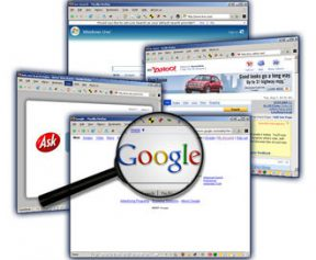 6 Online Advertising Tools to Boost Your Business