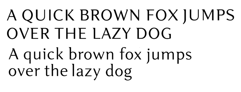 Innovage-Regular