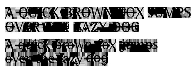Rotis-Semi-Serif