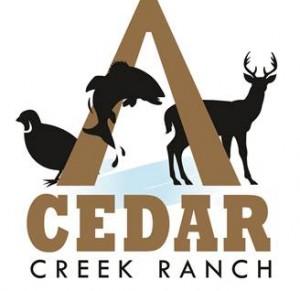 Cedar Creeek After