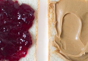 Print and Digital Like Peanut Butter and Jelly