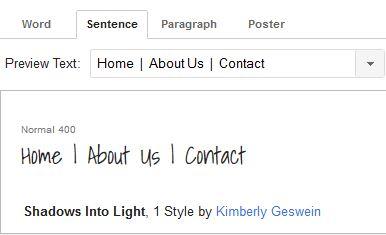 font_google_fonts_preview_text