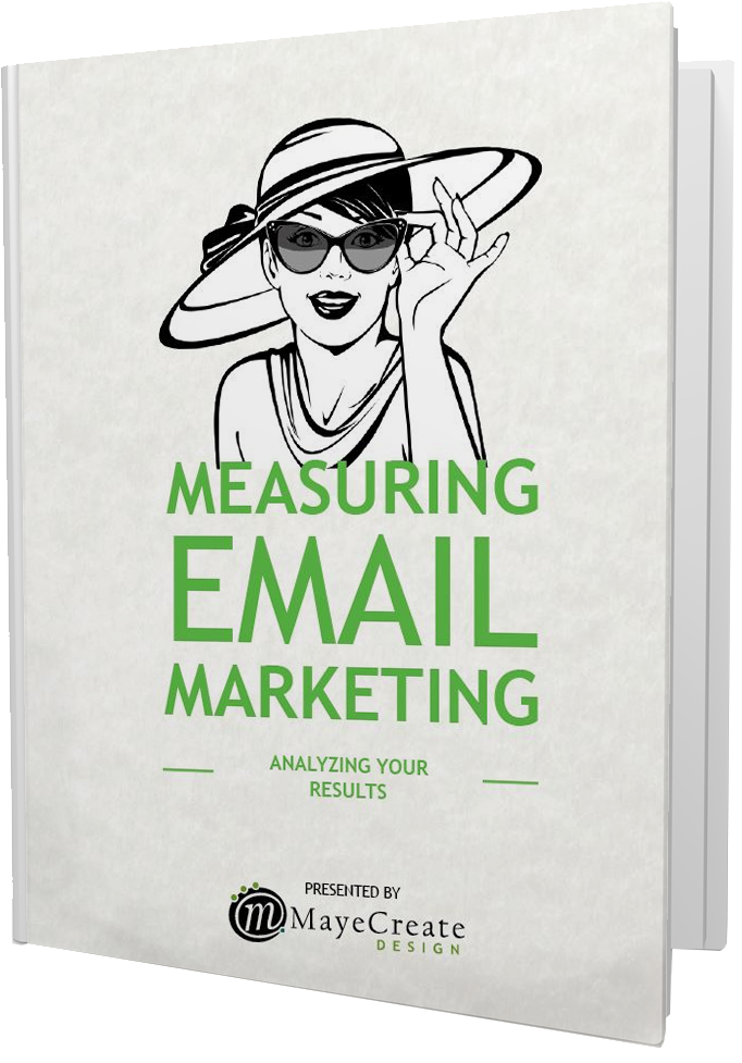 Measuring Email Marketing.fw