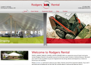 blog_post_featured_img_rodgers