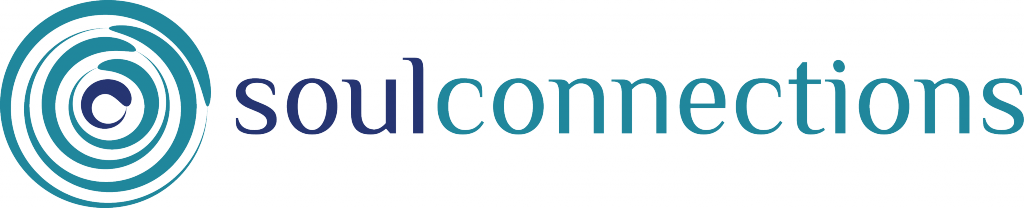 Soul Connections Logo
