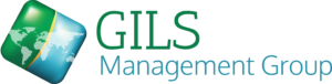 GILS Management Group Logo