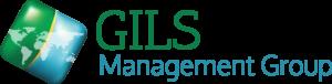 GILS Management Group Logo