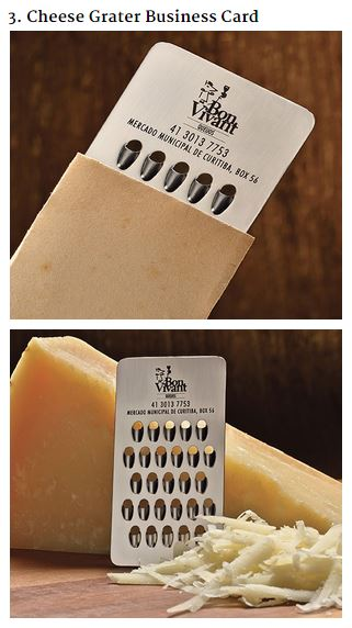 cheese_grater_card