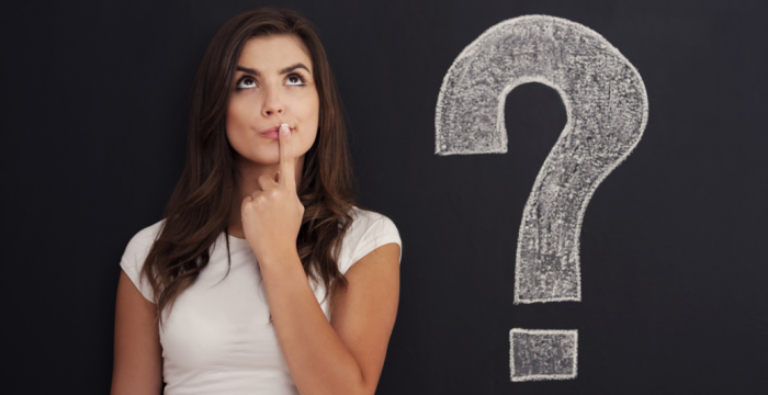 34 Questions to Ask Before Hiring a Design Company