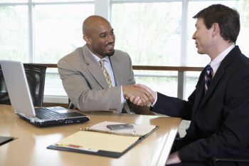 Schedule an in-person consultation