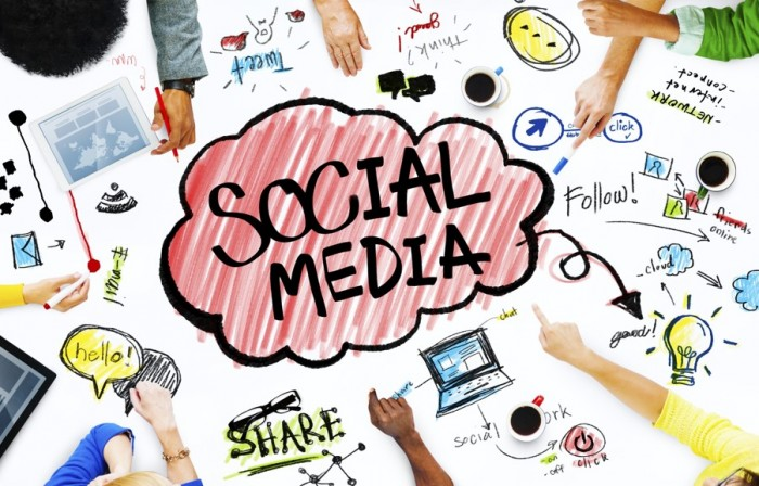 Get in the Groove Social Media Planning Tips