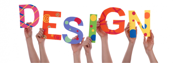 Design to Enhance Marketing
