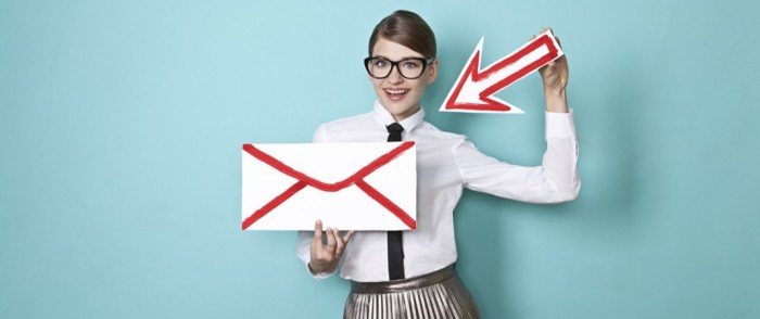 Reasons commercial construction companies should do email marketing