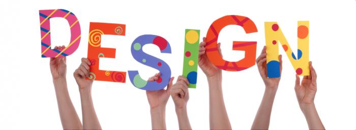 Design to Enhance Marketing