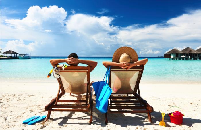 Rejuvenate your email marketing