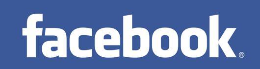 FB logo old