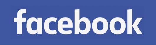 FB logo new