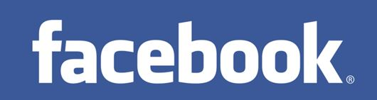 FB logo old