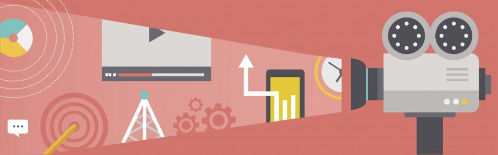 video marketing blog