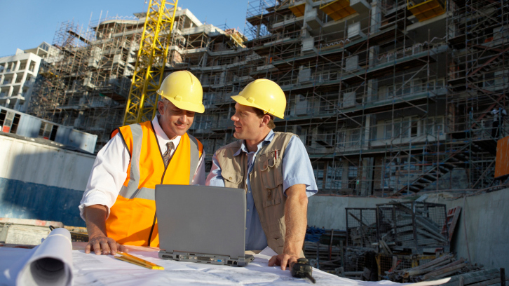construction-portfolio
