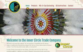 blog_post_blog_content_img_inner
