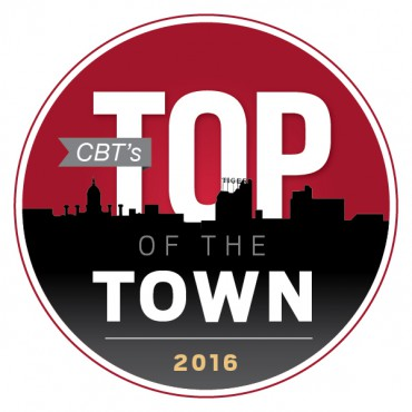 Top-of-the-Town-Logo-2016-370x370