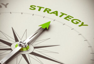 Green Business Strategy Compass